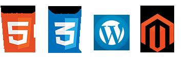 web_logoos